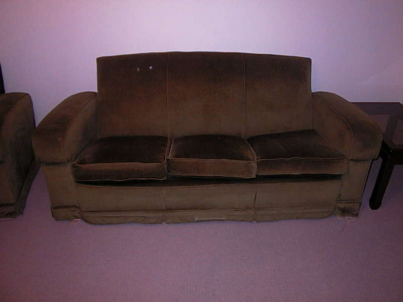 Lounge for Sale